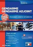 l 39 preuve de connaissance g n rale lors du concours gendarmerie. Black Bedroom Furniture Sets. Home Design Ideas